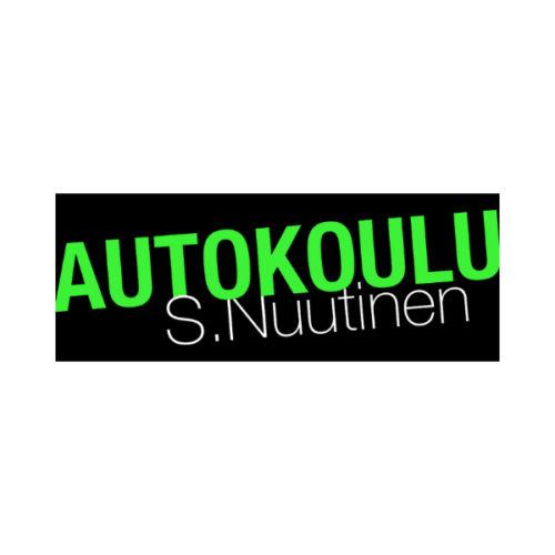Autokoulu_S_Nuutinen_600x600