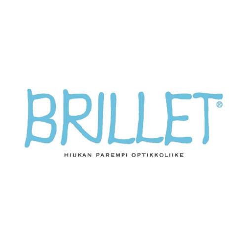 Brillet_2_600x600
