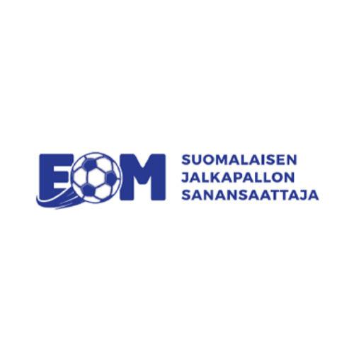 EOM_600x600