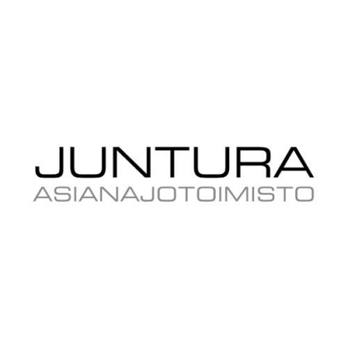 Juntura_asianajotoimisto_600x600