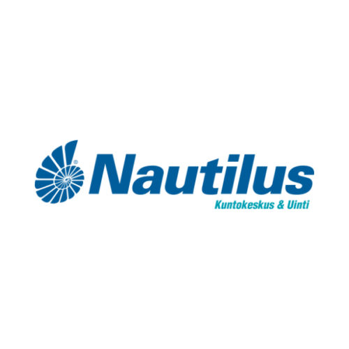 Nautilus_600x600