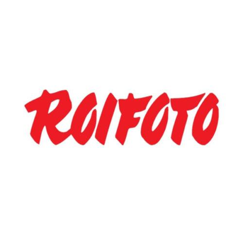 Roifoto_600x600