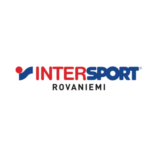 intersport_rovaniemi_2_600x600