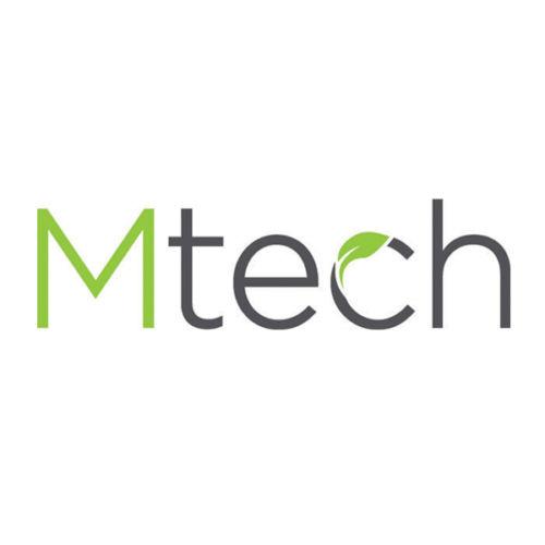 mtech_600x600
