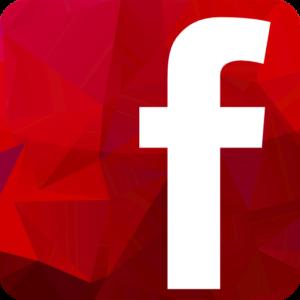 facebook_logo_red_2