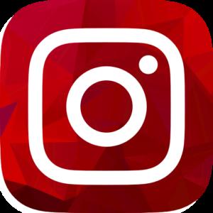 insta_logo_red_2