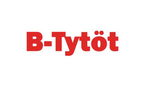 B-tytöt