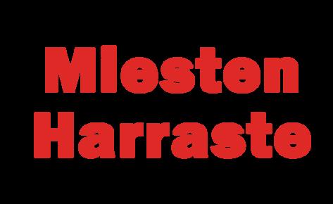 Miesten Harrastefutis