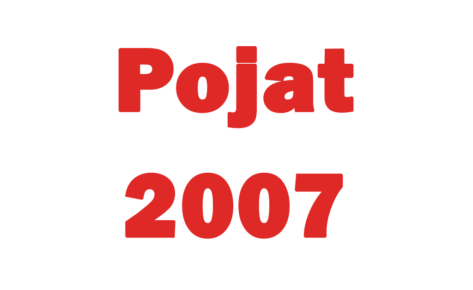 P2007