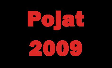 P2009
