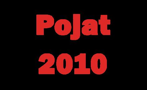 P2010