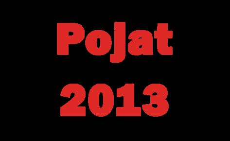 P2013