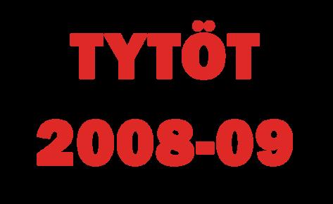 T2008-09