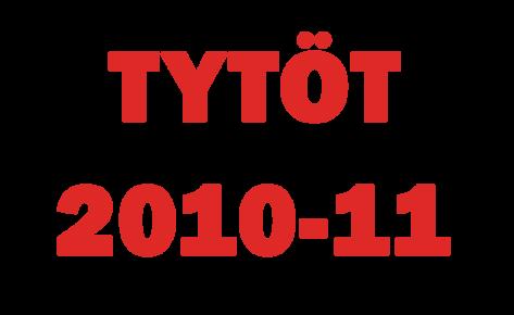 T2010-11