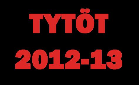 T2012-13