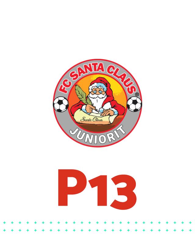 joukkuesivu_otsikot_plussat_logolla_p13