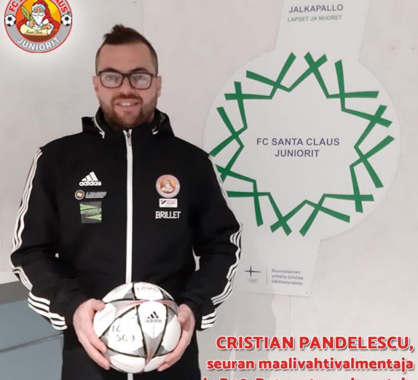 introducing_cristian-pandelescu