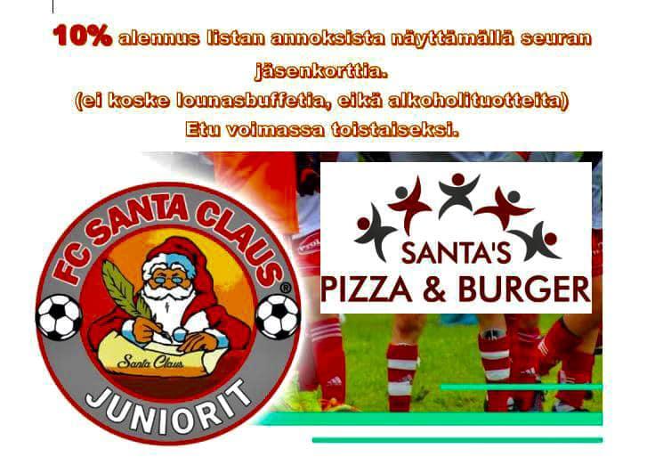 santaspizzaburger