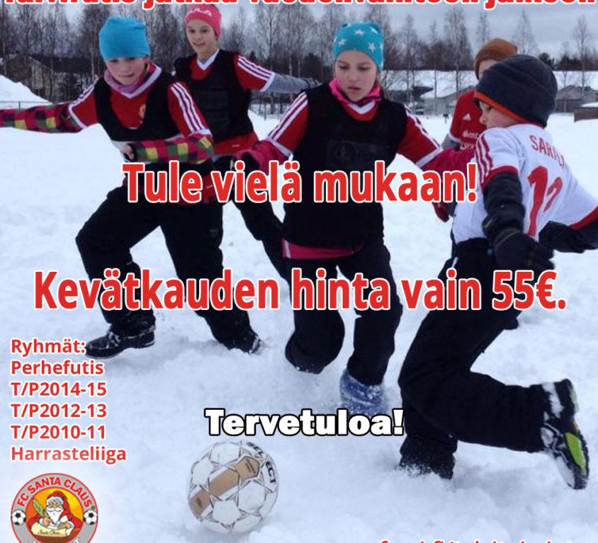 20201215_talvifutis1