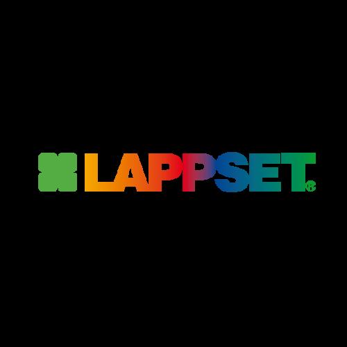 Lappset