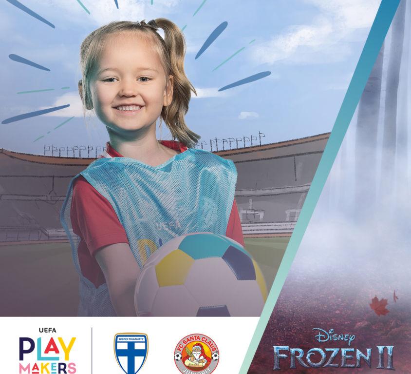 Frozen_1080x1080_santa