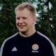 coach_markuskorhonen