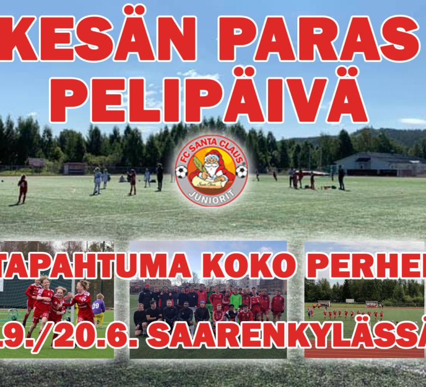 20210517 fb event header page KPP