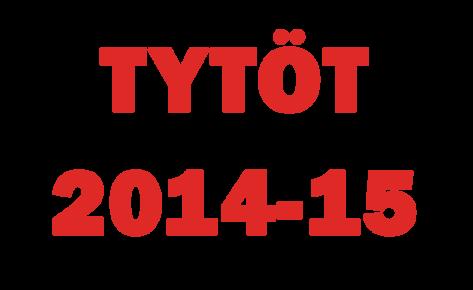 T2014-15