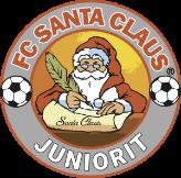 FC Santa Claus Juniorit – Rovaniemeläinen juniorijalkapalloseura